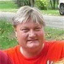 Richard Lee Kettler