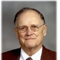 Leo J. Remmes