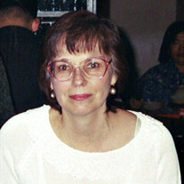 Joan A. Lemmen