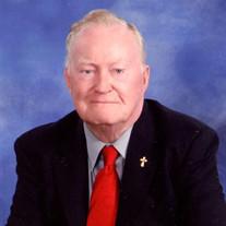 Gerald Stephen Nash, Sr.