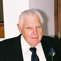 Denzle L. Warner
