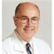 Brian Hugh Jarchow M.D.