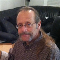 Mr. John Craig Seiland
