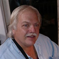 Martin Minardi
