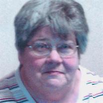 Trudy Ann Soule