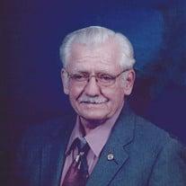 Richard Matthew Suchy