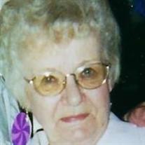 Adele E.Schneider Rizzo Roberts
