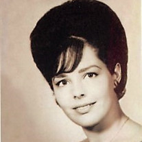 Patricia Michelle Leiby