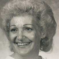 Marilyn G. Condl