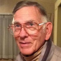 George Aulmann Floss