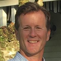 Glenn R Lucas