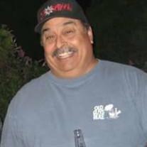 Robert Chavira