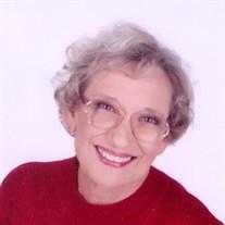 Charlene Ann Jezek