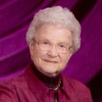 Cecilia Toy