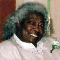 Barbara J. Williams