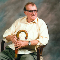 Houston  W.  Medlin