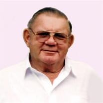 Phillip  L.  Simmons