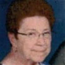Janice E.  Sundheimer