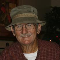 Carroll Gordon Higgins
