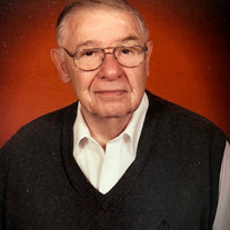 Ronald S. Foster