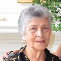 Antonia Korogiannis