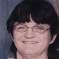 Ramona M. Taylor