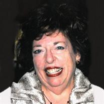Linda Lee Hensley