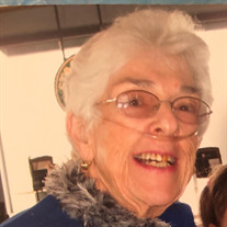 Marsha Raviv