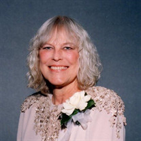 Bonnie J. Greenwood