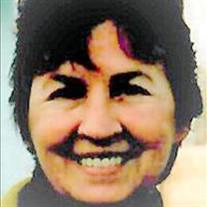 Theresa A. Martin