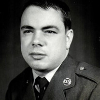 Jerry W. McCutcheon
