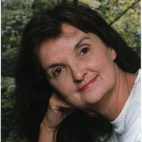 Penny Venita Lynn