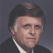 Michael Brungardt