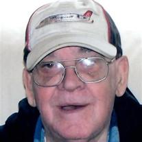 Kenneth Steven  Marth