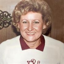 Kay Colleen Robison
