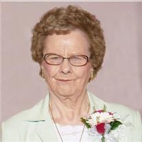 Dena Van Ruler