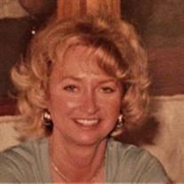 Joan C Mack