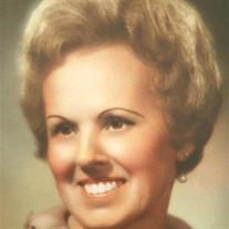 Bernice B. Deal