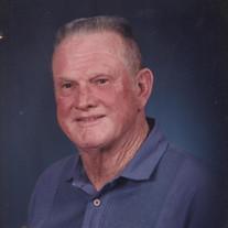 Joseph E. Bason Sr.