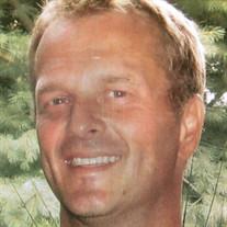 Christopher Scott Shuman