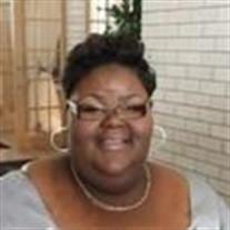 Lisa E. Butler