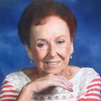 Ann Morse