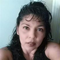 Angela Denise Williams