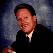 Jeffrey Allen LeRoy