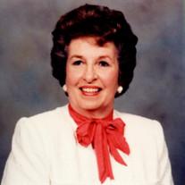Virginia S. Schoch