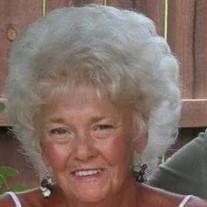Sandra Priar