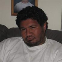 Tuinanau Junior Tiatia