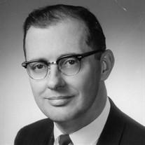 Mr. William Martin Glazier PhD