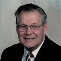 Larry Dale Flowers