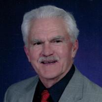 Ben E. Foley